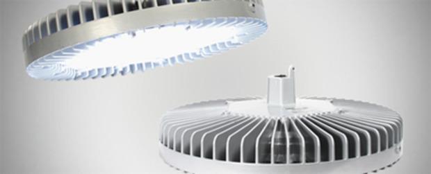 Dix raisons de penser que l'éclairage LED est une solution durable pour l'avenir   La Revue de Technitoit   Scoop.it