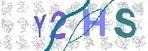Créer un fichier epub avec Sigil | Alliance-Lab | Écriture | Scoop.it