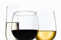 Ad ogni vino, la sua canzone | Comunikafood | Scoop.it