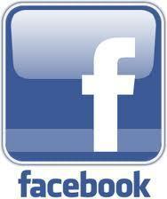 Infographic: The Facebook App Economy | Engine Yard Blog | Marketing & Webmarketing | Scoop.it