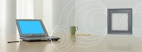 WiTricity: L'électricité sans fil | Soho et e-House : Vie numérique familiale | Scoop.it