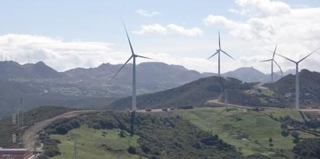 Pourquoi le Maroc se convertit à l?éolien | Intelligence stratégique au Maroc | Scoop.it