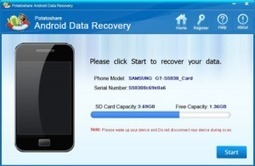Potatoshare Android Data Recovery 6.0.0.1 Full Version Patch Free Download | ngocdiepatd3 | Scoop.it