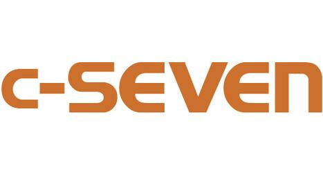 c-Seven | Web Design Company Toronto | c-Seven Media Inc | Scoop.it