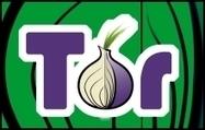 Tor lanceert beveiligd chatprogramma   Privacy   Scoop.it