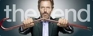 Le handicap au travail selon Dr House en 7 points | Handicap, Freaks et Compagnie | Scoop.it