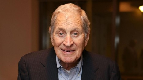 Audio pioneer Ray Dolby dies aged 80 | Mobile & Technology | Scoop.it