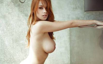 Leanna Decker. | MulderComicReport | Scoop.it