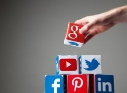 Link Building and Social Media: Three Simple Strategies ... - eTourism | Destination marketing | Scoop.it