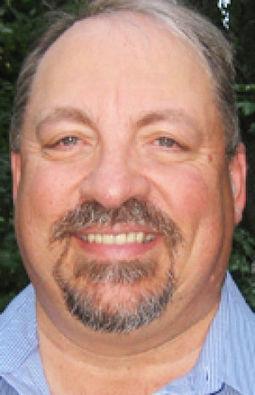 Legislator makes right move to update state's media watchdog law - Montana Standard   Media Law   Scoop.it