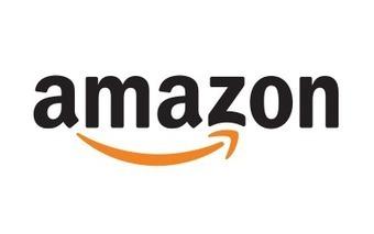 Interbrand - Best Global Brands 2013 - (Brand View) | Online Reputation | Scoop.it
