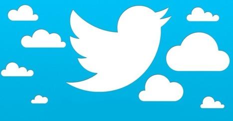 Twitter surprend son écosystème en fermant le robinet de ses Tweets - #Arobasenet.com | Référencement internet | Scoop.it
