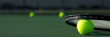 SAP and WTA Transform Women's Tennis With New On-Court Coaching Technology Platform | SAP Big Data Press | Scoop.it