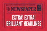 Write Killer Titles with the Headline Genius | 21st Century Technology Integration | Scoop.it