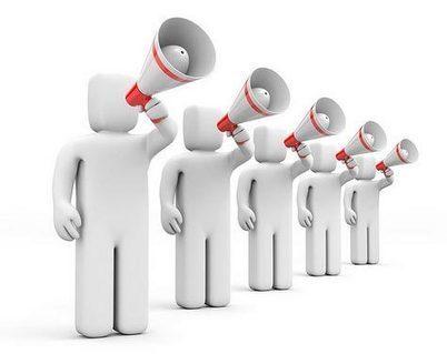 Estrategia de Link Building en comentarios con URL de sitios internos   Social Media   Scoop.it