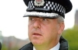 Cumbria police to advertise for new chief constable - News & Star | Cumbria | Scoop.it
