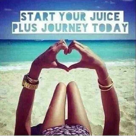 Juice Plus Clean Eating Plan | tpooleymarketing | Scoop.it
