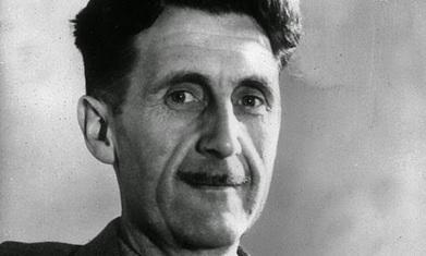 10 George Orwell Quotes On Politics ~ The Arab World 360° | The Arab World 360° | Scoop.it