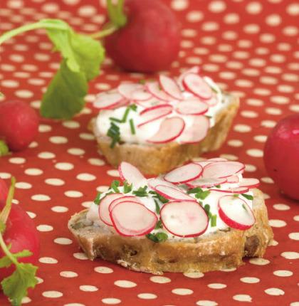 Mamanchef, le blog cuisine pour les enfants par Laura Annaert. Recettes de cuisine pour les enfants. | Gastronomie et alimentation pour la santé | Scoop.it