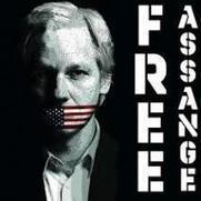 Pourquoi défendre Julian Assange et WikiLeaks? | Wikipedia C2I | Scoop.it
