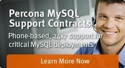 What I learned migrating a customer MySQL installation to Amazon RDS | High Scalability Web | Scoop.it