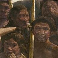 El ADN humano más antiguo revela un parentesco inesperado | Enseñar Geografía e Historia en Secundaria | Scoop.it