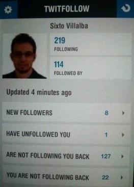 ¡No puedo vivir sin vosotras! Mis herramientas preferidas para Twitter | Redes Sociales | Scoop.it