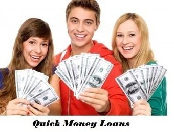 Money Loan Today | Real Estate | Scoop.it