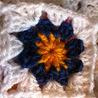 All Crochet