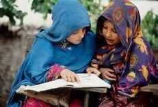 Afghan refugees in Pakistan wander with low education facilities | Afghan refugees and internally displaced persons | Scoop.it