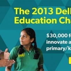 Dell Education Challenge - Apoyo a los mejores enfoques de ... | TIC | Scoop.it