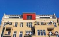 Le plan de rénovation des logements bientôt prêt ? : 19-02-2013 - Batiweb.com | Prépa concours ingénieur territorial | Scoop.it