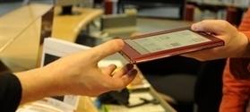 Hachette baisse les prix de certains ebooks - Livres Hebdo | LibraryLinks LiensBiblio | Scoop.it