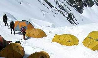 Expedition in Nepal with Holiday Package in Nepal | Expedition, Peak Climbing in Nepal | Scoop.it