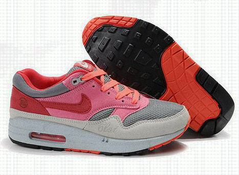 MOINS CHER HOMME NIKE AIR MAX 91 CHAUSSURES EN LIGNE | My works | Scoop.it
