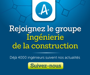 Atlantis RH - Recrutement. Ingénieur #Construction #Infrastructures #Industrie | Construction l'Information | Scoop.it