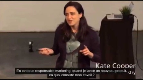 Le pouvoir de l'ignorance volontaire - marketing appliqué | Management des Organisations | Scoop.it