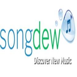 Online Music   Online Music   Scoop.it