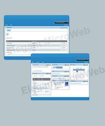 Liferay Themes Development | ElegantMicroWeb - Wordpress Developers | Scoop.it