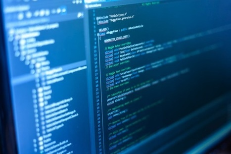 Quelles solutions pour sécuriser l'IoT ?   Digital Marketing - Innovation   Scoop.it