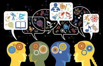 Ethos y libertades: actores sociales en la cultura de la comunicación científica | Educacion, ecologia y TIC | Scoop.it