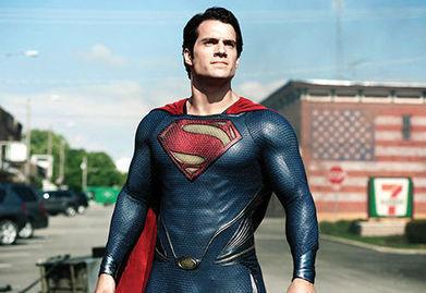 Quel patron-super-héros êtes-vous? | Création et reprise d'entreprise | Scoop.it