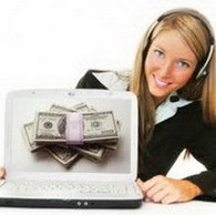 Small Business Loans For Women After ruptcy – Easy Cash in Fast ... | Samuel Taylor | Scoop.it