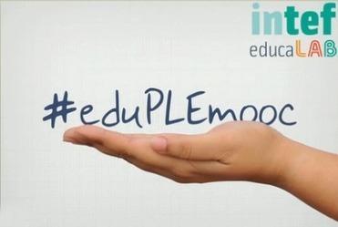 curso: entornos personales de aprendizaje para el desarrollo ... | Aprendizaje | Scoop.it