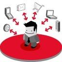 Le e-commerce est-il prêt pour un 2ème Big Bang ? | Web2Shop | Scoop.it