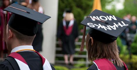 Que faculdade fazer para se tornar fotógrafo? | Fotografia digital | Scoop.it