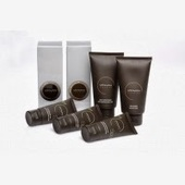 Vitamangrooming: Best range in all Male products, to enhance your personality | mens moisturiser | Scoop.it
