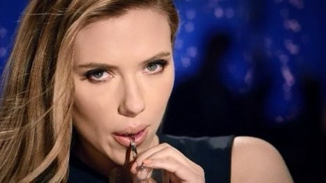 A Bubbling Controversy Over SodaStream's Super Bowl Spot | Adventures in Marketing Communications | Scoop.it