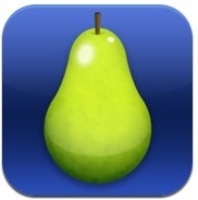 check out the TeacherCast review of the app: Pear Note | APPsolutely fAPPulous! | Scoop.it