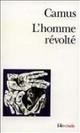 Le Centenaire d'Albert Camus - Idées - France Culture | Albert Camus... Toujours! | Scoop.it